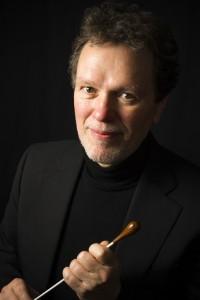Michael Reif
